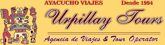 Agencia de Viajes & Tour Operator | Tours en Ayacucho